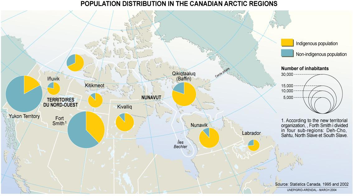 canada-arctic-indigenous-population