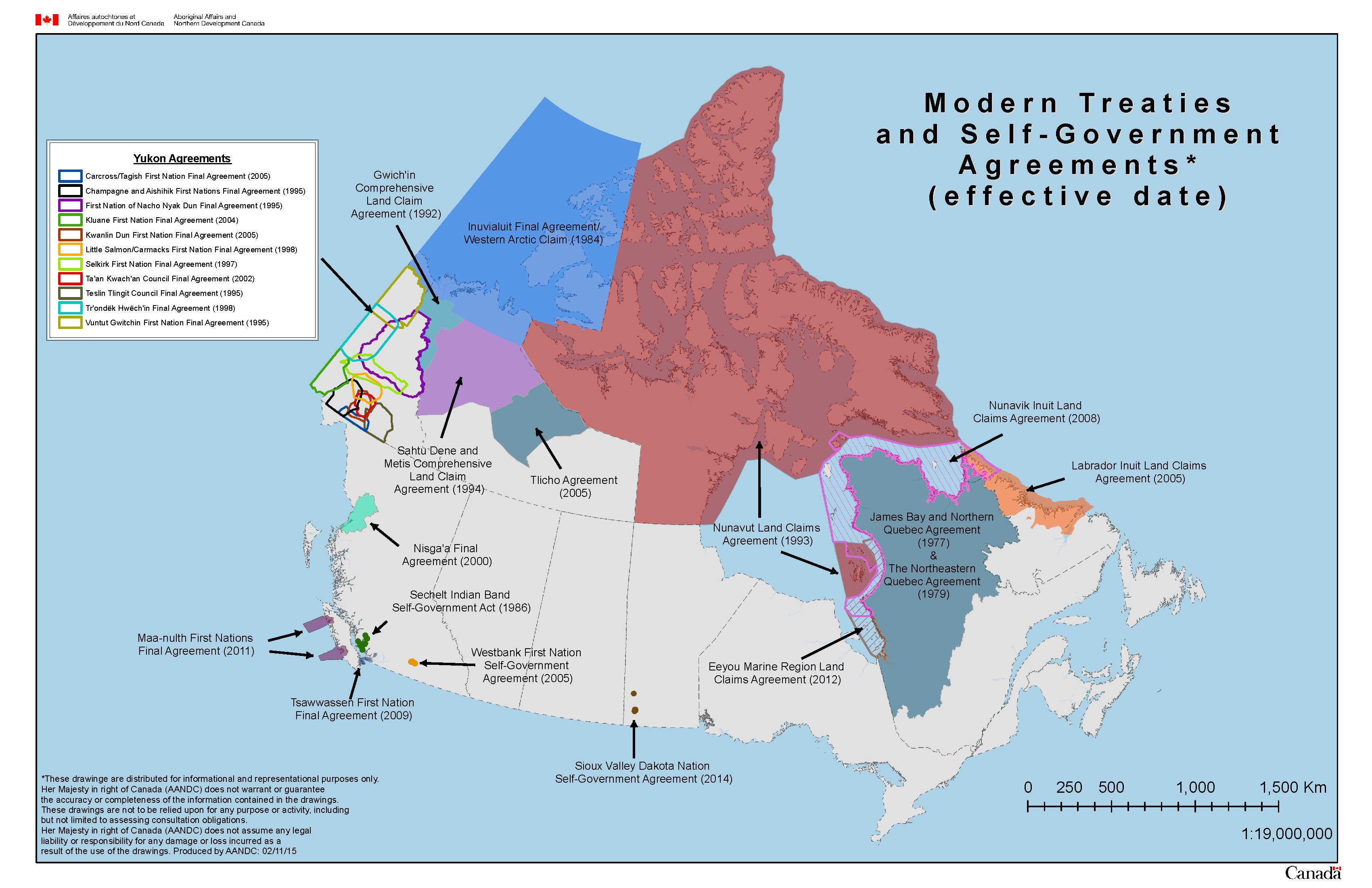 mprm_pdf_modrn-treaty_1383144351646_eng